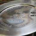 kampioensbord-Nunspeet-4-KNVB-2013-2014-repko-sneek-600x399