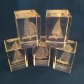 3D-kristal-hoofdprijzen-kleine-sneekweek-zeilboten-zeilen-Repko-Snee