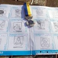 11-steden-wandelelfstedentocht-medaille-en-stempelkaart