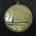 skutsje medaille repko ontwerp