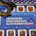 Stempelkaart-en-medaille-winterfietselfstedentocht-690x366
