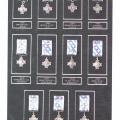 elfstedenkruisjes-repko-sneek-verzameling1-600x855
