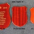 houten-plaquette-ofwel-sierplank-met-gravure-in-3-maten-www.repko_.nl_-600x353