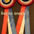 rozetten-met-eigen-logo-www.repko_.nl-repko-sneek