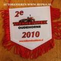 www.repko_.nl-voor-clubvanen-vaantjes-en-erelinten-6