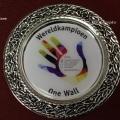 one-wall-worldchampionship-2014-KNKB-www.repko_.nl_-600x399