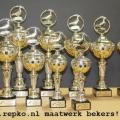 sportprijzen-op-maat-duiven-repko-sneek-600x399
