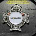 tienstedenkruisje-promotor-©-repko-sneek-www.repko_.nl_-600x615