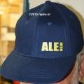 cap met bedrukking www.repko.nl ©2015